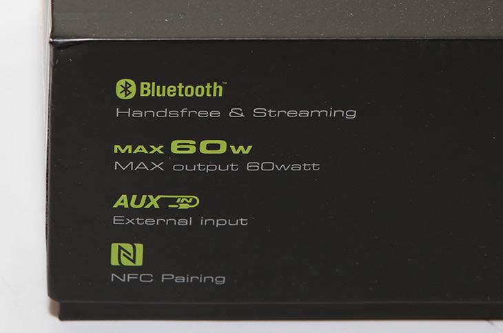 제이비랩, 빅뱅, 60W, 고음질, 블루투스 ,스피커,IT,IT 제품리뷰,스피커는 확실히 음악을 들어봐야 평가가 가능 합니다. 이 스피커도 그러한데요. 제이비랩 빅뱅 60W 고음질 블루투스 스피커로 음악을 들어봤습니다. 귀가 시원해지는 사운드 그리고 웅장하면서도 부드럽게 울려퍼지는 사운드가 귀를 만족시켜주는 제품이었습니다. 제이비랩 빅뱅 이외에도 JBLAB에는 많은 블루투스 스피커가 있습니다. 그중에서 가격은 비교적 저렴한데요. 근데 재질적인 부분과 설계 부분은 상당히 훌륭한 제품 입니다. 확실히 이런 제품들은 음향에 특화된 제품이 좋긴 합니다.