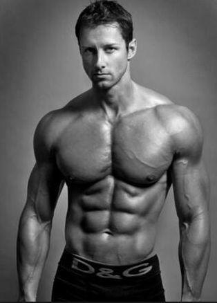 Site Bodybuilding Com Build Work Capacity First