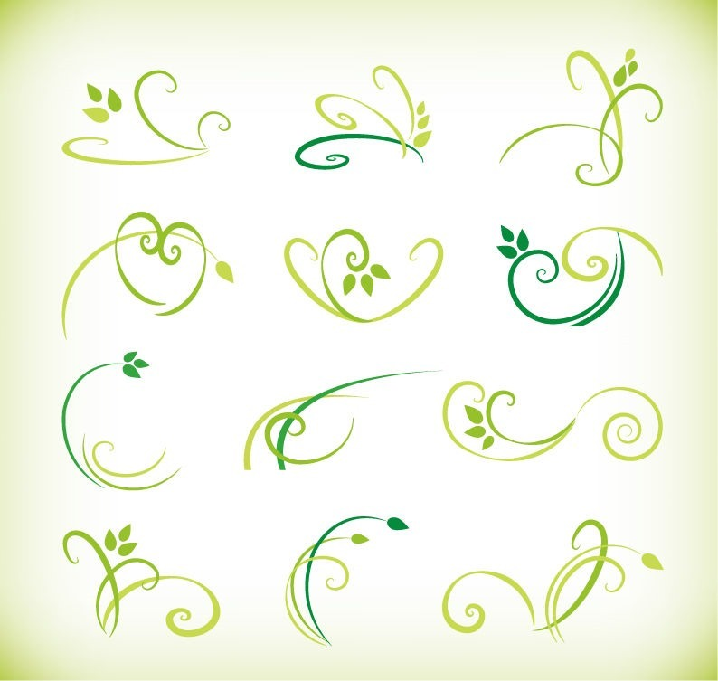 stencil wallpaper free download