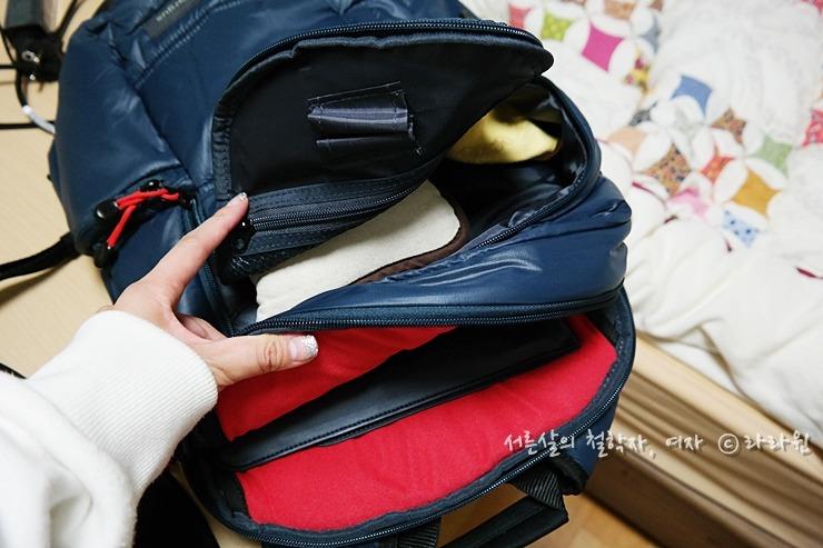 타거스 백팩, 타거스 노트북 가방, 타거스 가방, 타거스 노트북 백팩, 타거스 크레이브2, 타거스 백팩 15인치, 예쁜 노트북 백팩, 패딩 가방, 노트북 백팩, 겨울 패딩