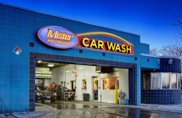 Las Vegas Car Wash Prices