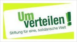 독일의 재단④ 움베르타일렌(나누자) 재단