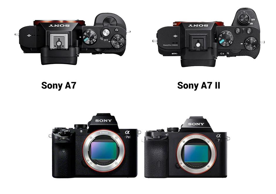 소니, sony, sony a5000, sony a5100, sony a6000, 미러리스카메라, 미러리스카메라추천, it, 리뷰, 카메라, 사진, sony a6500, 소니 a6500, 소니 a7, a7s, a7s ii, a7r ii, a7 ii, 소니 이벤트