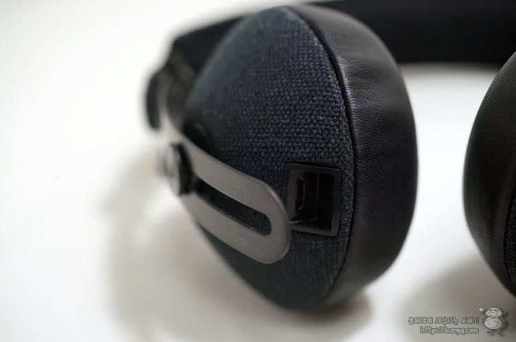 하우스오브말리, marley, 라이즈, bt, 블루투스, 헤드폰, 온이어, onear, bluetooth, headphone, review, 후기, 디자인