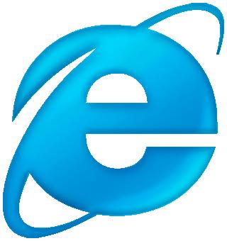 SCP 재단 Internet Explorer 6, 7 지원 중단