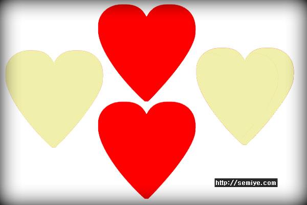 커플-부부-첫키스-첫사랑-첫데이트-데이트-사랑-애인-연애-미팅-소개팅-맞선-의상-색상-heart-love-couple-사랑-kiss-스킨십-커플여행-애정-미팅-소개팅-맞선-첫키스-첫날밤-애인-사랑-데이트-미팅-소개팅-맞선-결혼-boyfriend-red-yellow-date