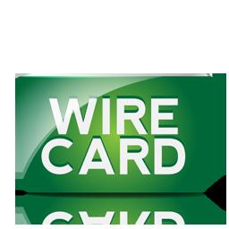 신용카드 사용법