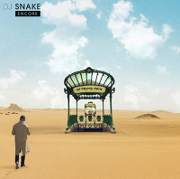 """ Let Me Love You ..."" - DJ Snake feat. Justin Bieber   자동재생/반복듣기/가사"