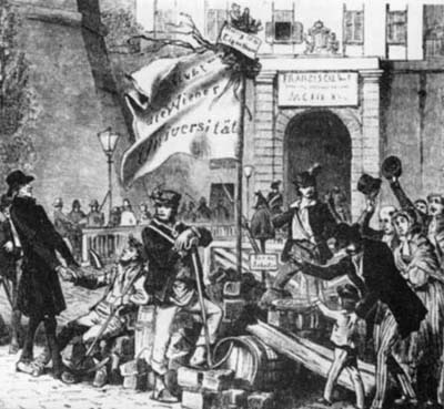 nationalism in italy during the 1900s essay Nationalism in australia is believed to have emerged within the society of emancipists during the early 19th century it has evolved, and continues to evolve, over.
