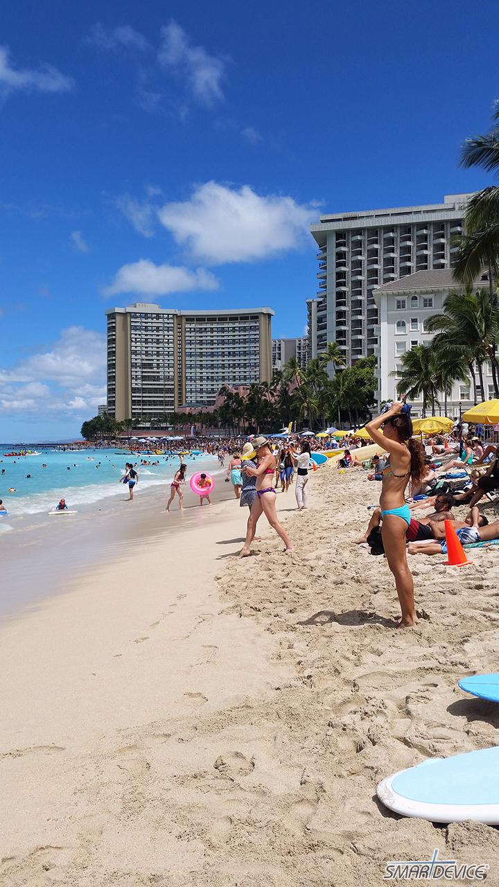 갤럭시S5 카메라, 하와이 여행, 하와이 풍경, 갤럭시S5 하와이, 여행 갤럭시S5, 스마트폰 카메라 여행, 하와이 코스, 하와이 아일랜드, 계곡의 섬, 마우이, 오아후,