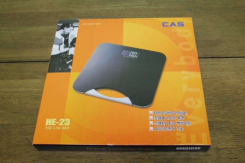 다이어트, 가정용 슬림 디지털 카스 체중계 HE-23, 가정용 체중계, 디지털 체중계, HE-23, 카스 체중계, 체중계 추천, 다이어트 체중계