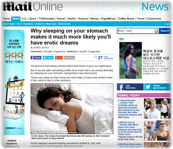 수면장애-수면제-수면안대-수면유도제-수면제부작용-신경정신과-신경안정제-잠-잠자리-침대-수면장애-내시경-수면내시경-수면팩-수면양말-수면장애-수면제 구입-수면조끼-수면등-수면의 과학-수면무호흡증 연구 -수면장애-수면제-수면안대-수면유도제-수면제부작용-수면장애 해결법-내시경-수면내시경-수면팩-수면양말-수면장애-수면제 구입-수면조끼-수면등-수면장애-수면제-수면안대-수면-수면유도제-수면제부작용-수면장애 해결법-수면내시경-수면팩-수면양말-수면의 과학-수면무호흡증-수면장애 급증-수면제 구입-수면조끼-수면등-수면의 과학-수면무호흡증-수면장애