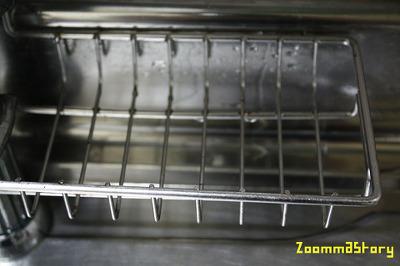 알루미늄호일