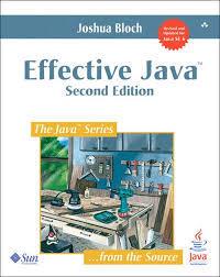 [Effective Java] public 클래스에서는 public 필드가 아닌 접근자(accessor) 메소드를 사용한다.