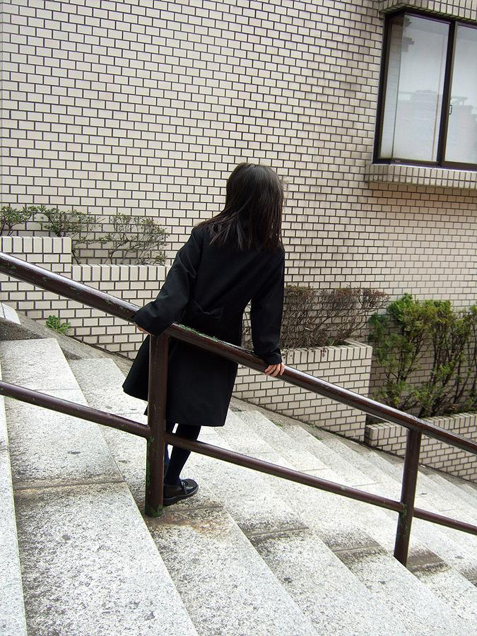일본여행 - 다음 이야기 : 2512204C513CB8A8205954