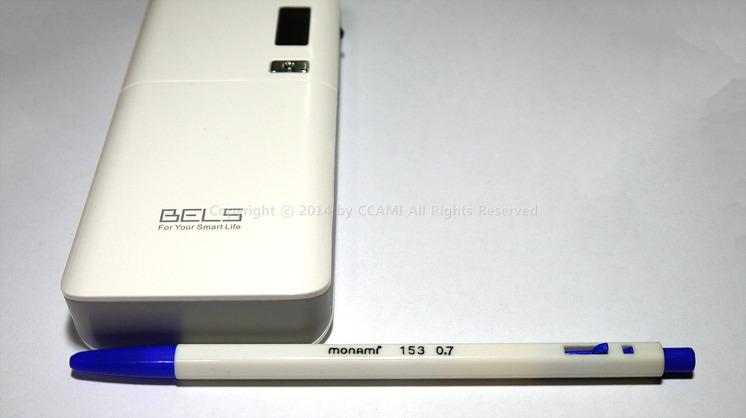 5s Lcd Acheter Clemilicious Or Led Iphone En Ligne Shopping 3RcAj54Lq