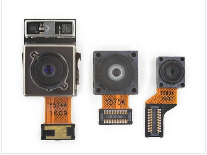 lg, g5, lgg5, 스펙, 분해, 부품, 구성품, 수리, 카메라, 종류, 모듈