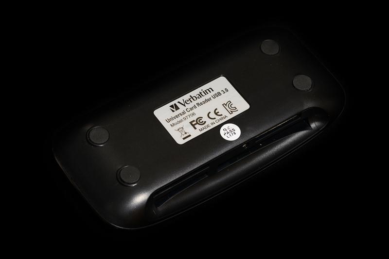 버바팀 Universal Card Reader USB 3.0, 멀티리더기, CF, CF리더기, d7000, It, IT뉴스, IT뉴스 사진 하드웨어, IT리뷰, OCER, ocer리뷰, PC, PC pc, pc리뷰, pc부품, pc하드웨어, RFID리더기, SD, sd리더기, sd카드 리더기, sd카드 리더기 메모리, TRA, USB, USB 3.0을 위한 추천 메모리카드 리더기. TRANSCEND(트레샌드) RDF8, usb 리더기, usb리더기, 가격 정보 링크, 닌텐도 리더기, 다음, 디카 리더기, 리더기 리더기, 리더기 인식, 리더기 인식 디카 리더기 RFID리더기 외장메모리 리더기 It 타운, 리더기란, 리뷰, 멀티, 멀티리더기, 메모리, 메모리리더기, 메모리카드 리더기, 복구, 사용, 사진, 소개, 올림푸스 디카, 외장메모리 리더기, 이슈, 이슈 pc, 제공, 제품, 지원, 추천 TRA, 카메라, 카메라 pc, 카메라 리더기, 타운, 타운뉴스, 타운리뷰, 타운포토, 하드웨어 리뷰, 환경, 버바팀 Universal Card Reader USB 3.0