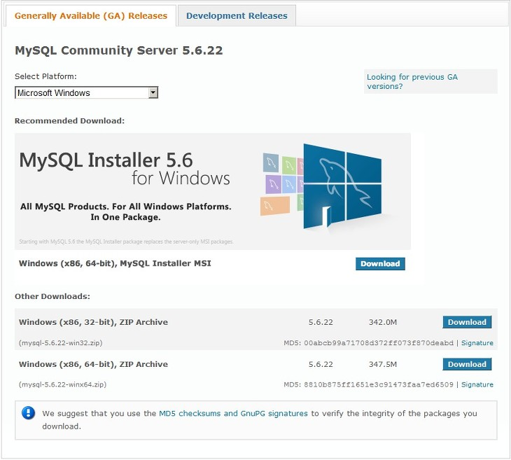 MySQL, MySQL 다운로드, MySQL 설치, MySQL 설치 방법, MySQL Installer, MySQL Community Server, MySQL GPL 무료버전, MySQL 무료 다운로드, MySQL 무료