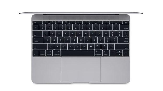 맥북 골드, 12인치 맥북, 맥북 골드 스펙, 맥북 골드 가격, 12인치 맥북 가격, 12인치 맥북 스펙, 노트북, 맥북,