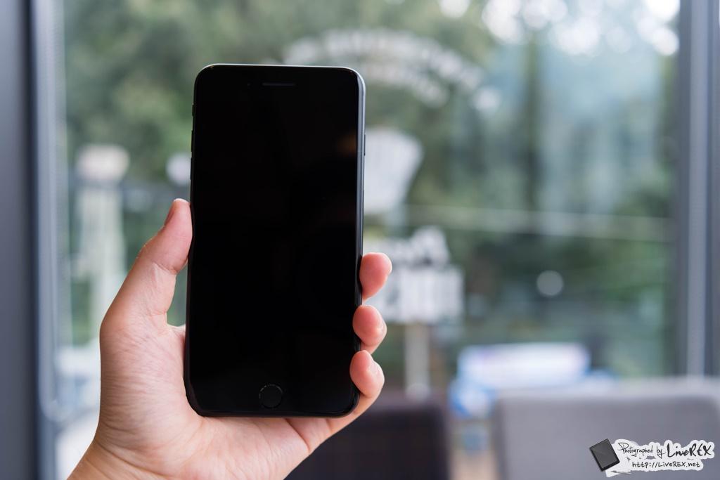 아이폰7 블랙