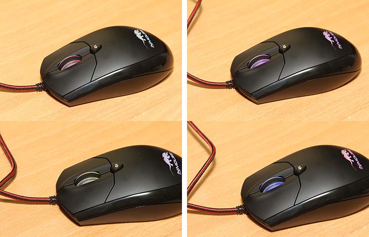스카이디지탈, NMOUSE 4K, 튼튼한 게이밍 마우스,IT,IT 제품리뷰,게임방에서 선호하던 마우스가 있었습니다. 800DPI의 제품에 상당히 잘 안고장나는 제품이 있었죠. 스카이디지탈 NMOUSE 4K 마우스가 이제는 그 마우스를 대체할 수 있을 것 같습니다. 튼튼한 게이밍 마우스라는 느낌이 먼저 드는데요. 군더더기 없는 디자인에 양손잡이 마우스 그리고 상당히 높은 하드웨어적 스펙을 가진 그런 마우스 입니다. 스카이디지탈 NMOUSE 4K는 AVAGO 3090 센서와 32bit 엔진 탑제로 세계에서 가장 빠른 클릭 반응 속도를 가진 제품 입니다. 그런데 이제품은 겉면은 그렇게 대단해보이진 않습니다. 좀 평범하다는게 더 맞겠죠.