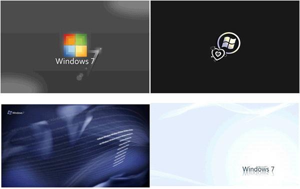윈도우7 바탕화면 초고화질 23