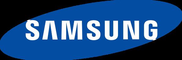삼성 Samsung