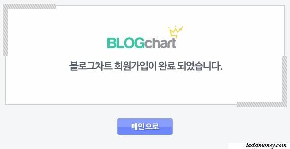 blog chart register