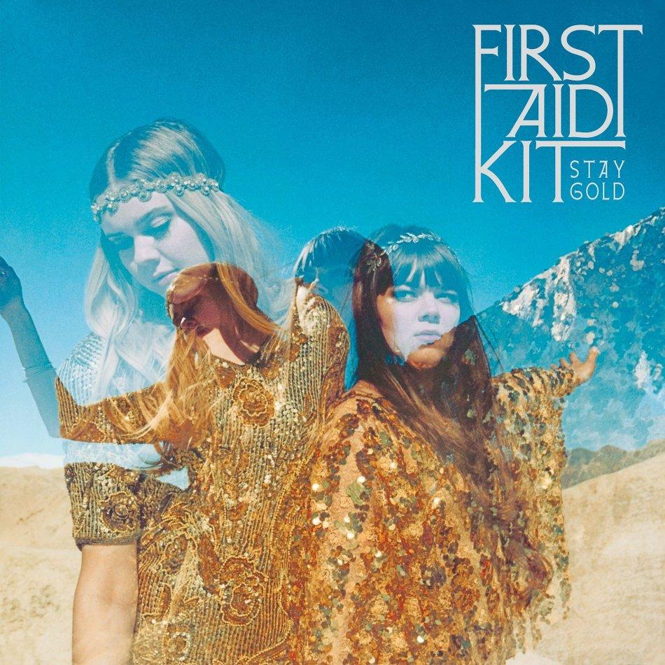 First aid kit heaven knows lyrics pink
