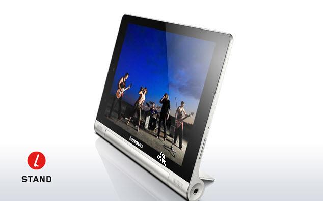 yoga 태블릿, 레노버 요가태블릿, 레노버 요가태블릿 구입처, 레노버태블릿, 요가태블릿 8인치 10인치, 요가 태블릿가격