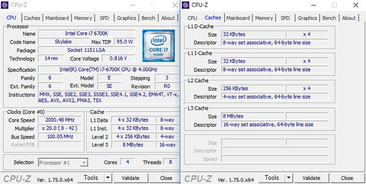 지스킬, DDR4 ,메모리 ,F4-3200C16D ,XMP ,게임성능,IT,IT 제품리뷰,컴퓨터 부품 중에서 램은 상당히 중요한 부분 중 하나 입니다. 하지만 조금은 소홀한 취급을 받고 있죠. 지스킬 DDR4 메모리 F4-3200C16D XMP 게임성능을 알아 볼 것인데요. 이 메모리는 럭셔리 램이라는 수식어를 붙여도 부족하지 않을 정도로 상당히 고급스러운 외형을 갖추고 있습니다. DDR4로 넘어가면서 기존 DDR3 보다 클럭도 많이 높아졌습니다. 지스킬 DDR4 메모리 쓰기 전에 DDR3 메모리를 썼었는데요. 상당히 고클럭 메모리를 비싸게 주고 샀던 기억이 있습니다.