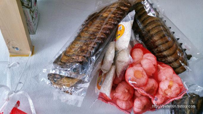 안산 원곡동 캄보디아마트 쇼핑 - 크매아시아마트