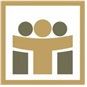 (사)중앙나누리_logo