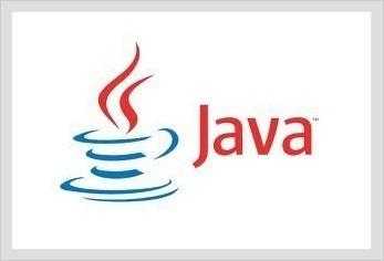 [Java Concurrency] 중단 및 종료 #1