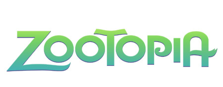 주토피아 - 성인들을 위한 사회풍자 애니메이션