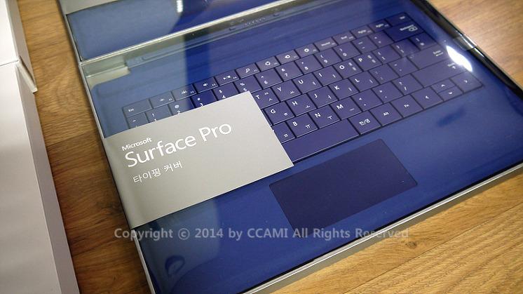 CCAMI, IT, Microsoft, Review, SSD, surface, Surface PRO, Surface Pro 3, Tablet, Windows, Windows 8, 노트북, 노트북 추천, 리뷰, 서피스, 서피스 프로, 서피스 프로 3, 세컨 피씨, 엔트리그, 퀵스탠드, 키보드, 타이핑 키보드, 태블릿, 태블릿 PC, 하이마트, 활용, 힌지
