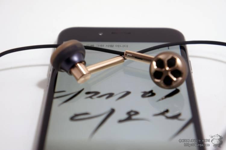 1more, 원모어, 오픈형, 이어폰, e1008, 청음, 음질, 음색, 음량