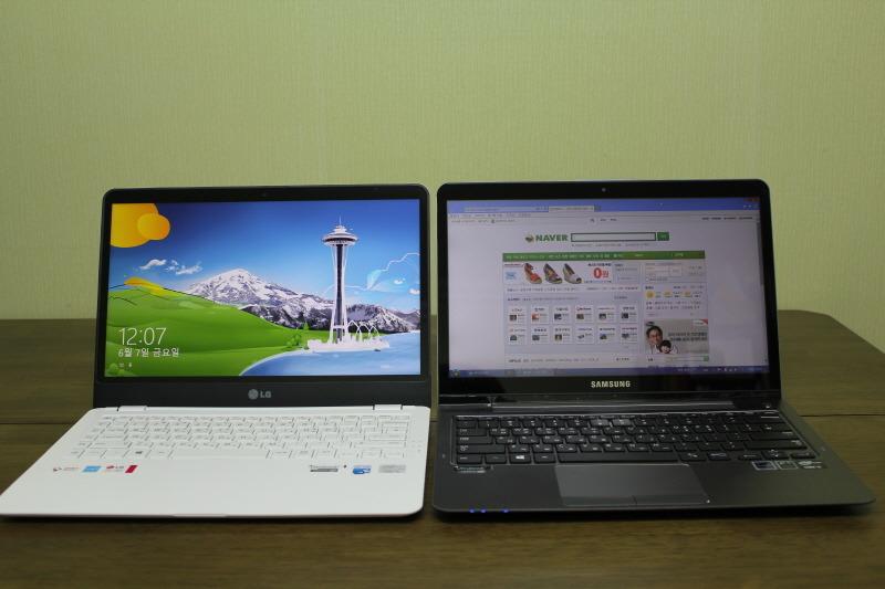 삼성전자, 시리즈5, 노트북, NT540U3C-A5H, 울트라터치, 울트라북, LG전자, Z360, NT540U3C, Samsung Notebook Series 5 Ultra Touch, 어탭터, 모니터, 무선마우스, 키보드, 터치패드, 인텔 CORE i5 CPU, 랜 포트, 540U, 1366x768, 해상도, 13.3인치, 터치기능, 태블릿PC, 서피스PRO, 서피스RT