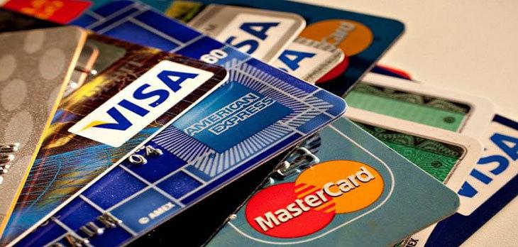 신용카드 100% 활용하는 방법