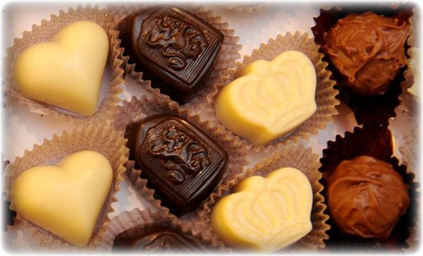 미녀-S라인-몸무게-비만-운동-조깅-마라톤-산책-헬스장-초콜릿-아침식사-콜레스테롤-당뇨-고혈압-성인병-건강-병원-의원-의사-약국-약사-약-한약-힐링-웰빙-미용-살빼기-다이어트 비법-다이어트-Chocolate Cake-Breakfast Diet-Lose Weight-초콜릿-다이어트-아침식사-다이어트-Chocolate Cake-Breakfast Diet-Lose Weight-초콜릿-다이어트-아침식사