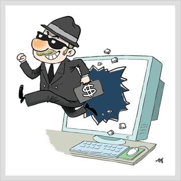 [보안] 웹 해킹 원리와 방어.