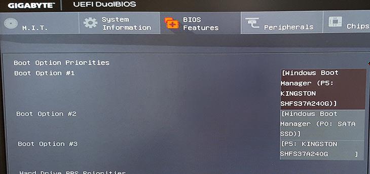 킹스톤, HyperX, Fury, 240GB, SSD ,벤치마크,IT,IT 제품리뷰,컴퓨터 속도를 늘리는 방법은 가장 느린 장치를 바꾸는 것 입니다. 느린 하드디스크를 바꾸는 것이죠. 킹스톤 HyperX Fury 240GB SSD 벤치마크를 통해서 컴퓨터가 얼마나 빨라질 수 있는지 그리고 저렴하면서도 성능이 괜찮은 제품의 특징은 무엇인지 알아봅니다. 킹스톤 HyperX Fury 처럼 S-ATA3 인터페이스를 사용하는 SSD는 이제는 속도 부분에서는 거의 최고영역까지 도달한 상태이긴 합니다. 사실 550MB/sec 나 500MB/sec 정도의 차이는 체감을 하기 힘들기 때문이죠.