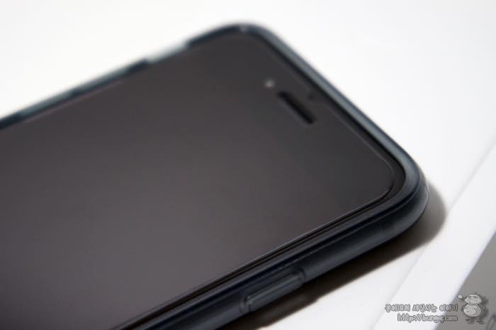 아이폰6, 케이스, 후기, 추천, 호후, 슬림핏, 투명케이스, 디자인, 착용, 특징