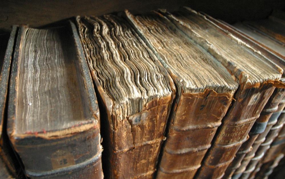 아이작 뉴턴 책읽기 비법 - 읽은 것을 어떻게 기억했나