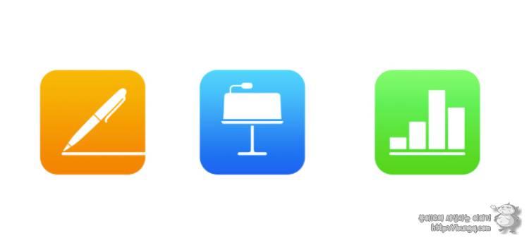 애플, apple, iWork, ilife, free, GarageBand, imovie, 게러지밴드, 아이무비, 무료