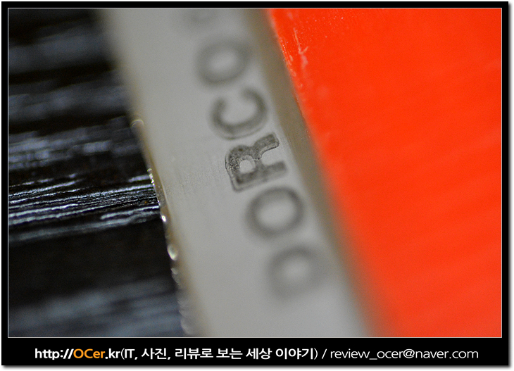 3d 프린터
