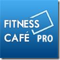 fitness_cafe_pro