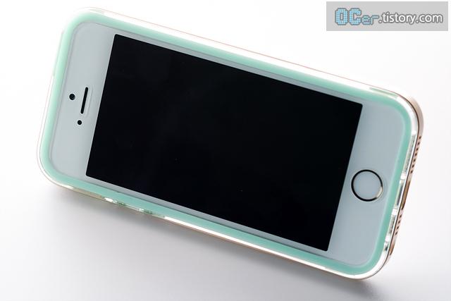 제누스 아이폰5S 케이스, 아이폰5s 케이스, 제누스 메탈 엣지 케이스, 아이폰5s, 아이폰5s 카드 케이스, 아이폰5s 케이스 샤넬, 아이폰5s 케이스 벨킨, 아이폰5s 케이스 브랜드, 아이폰5s 정품가죽케이스, 아이폰5s 케이스 마크제이콥스, 아이폰5s 케이스 마블코믹스, 아이폰5s 케이스 오자키, 아이폰5s 투명케이스, 아이폰5s 골드, 아이폰5s 골드 케이스, 아이폰5s 정품케이스, 아이폰5s 드라코 골드케이스, It, 리뷰, 타운리뷰, 이슈, 스마트폰, 타운포토, 타운뉴스, 사진, OCer, 아이폰 범퍼 케이스, 범퍼 케이스, 스마트폰 케이스, 아이폰5s 범퍼 케이스