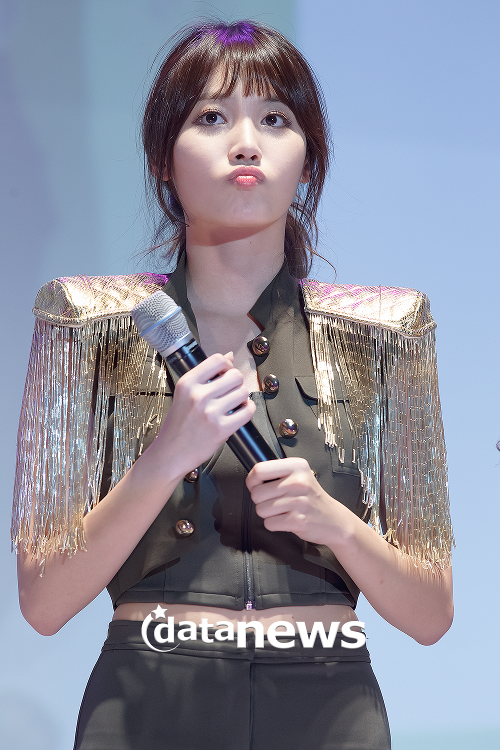 10 by datanews 17p jerry s yura fanblog